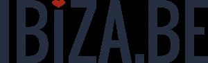 Ibizabe logo zonder achtergrond