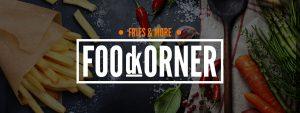 foodkorner-logo