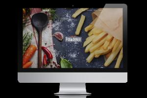 foodkorner-website
