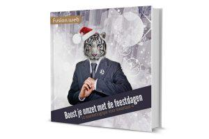 marketingtips-eindejaar