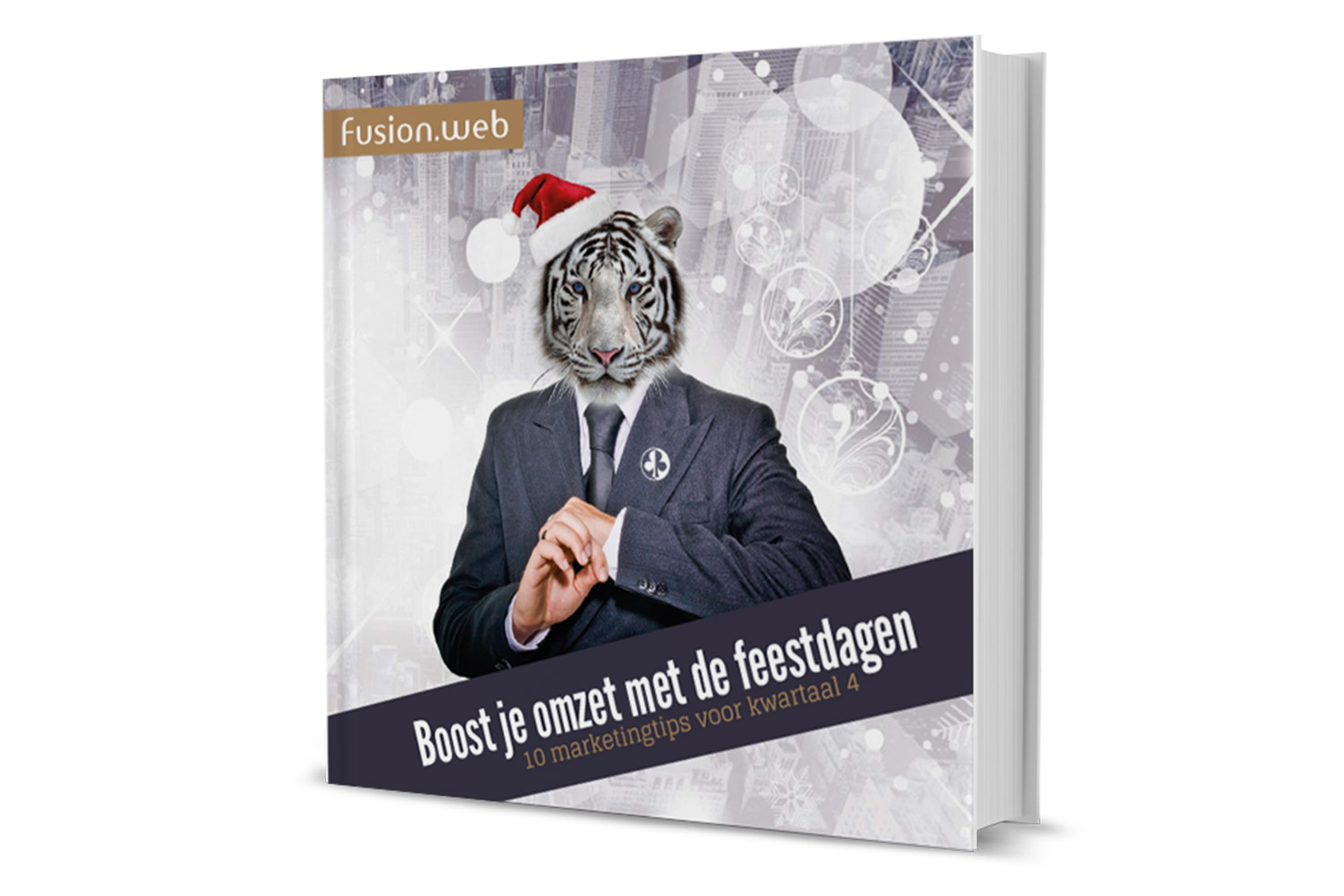 marketingtips-eindejaar
