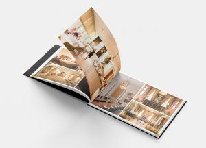 Content folder voor the Swan hotel Collection Brugge