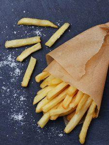 foodkorner-frietjes