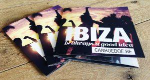 folders-canboeboe-ibiza