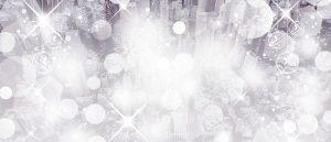 fusiondotweb-kerst-achtergrond