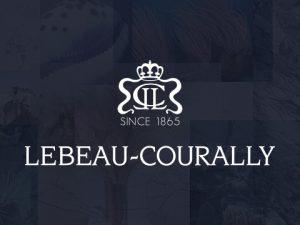 webshop-lebeau-courally-handtassen
