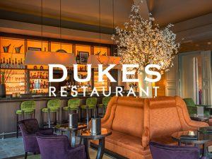 website-folder-dukes-restaurant-brugge