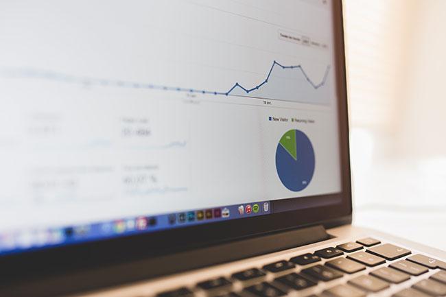 zoekmachine optimalisatie SEO, hoger geraken in de organische zoekresultaten van Google en andere zoekmachines