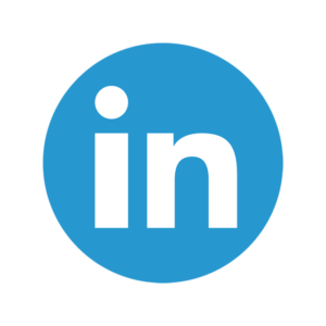 Linkedin van Pejman Foroudi - Marketing expert