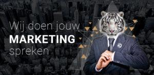 Waarom zou je kiezen voor een marketingbureau of communicatiebureau?