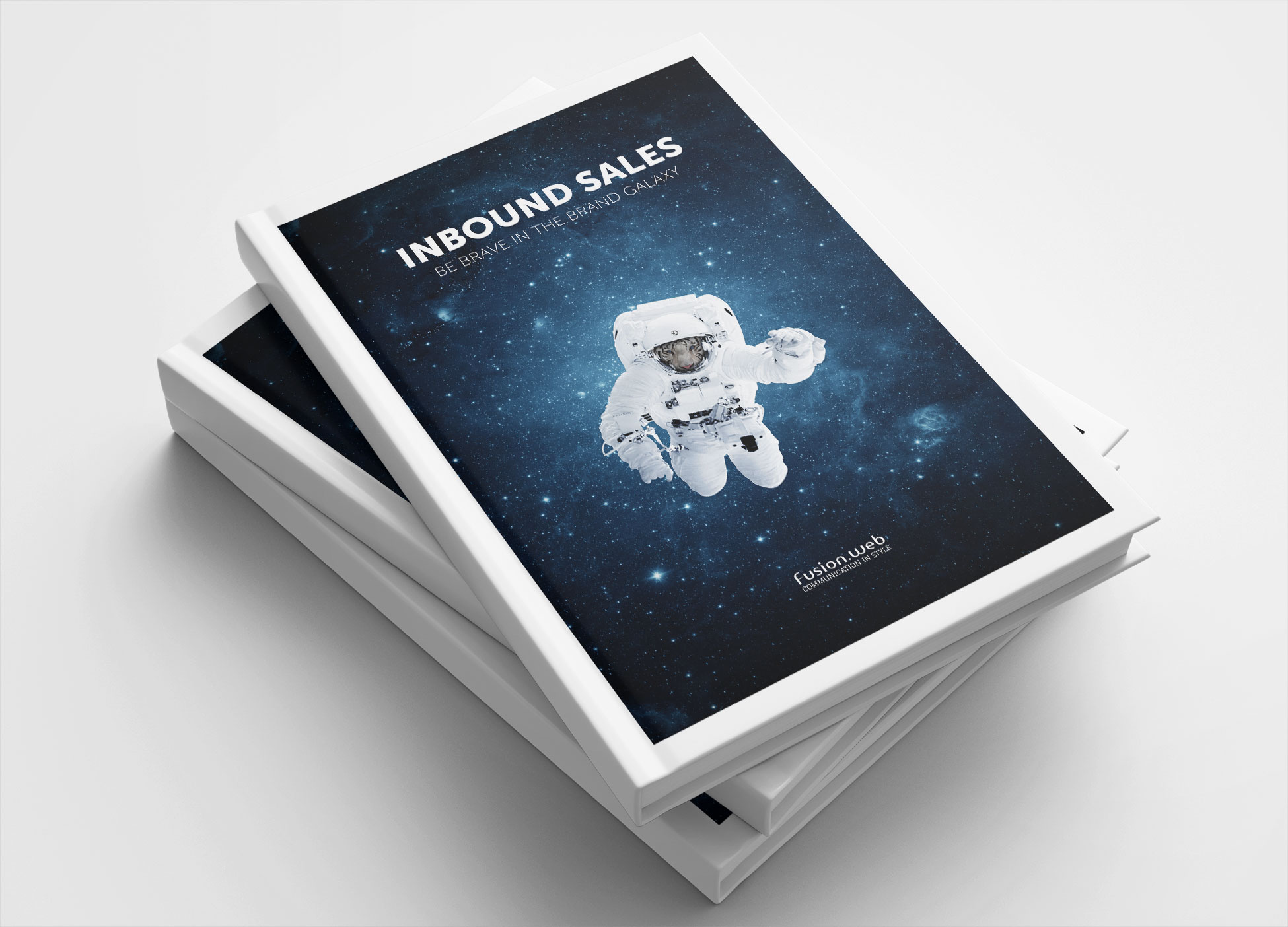 Wat is inbound marketing en inbound methodologie? Download e-book