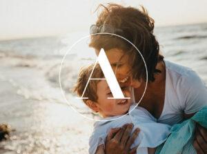 Website voor vastgoed in Spanje - adaleta